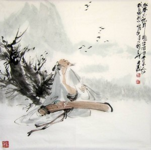 Chinese_classical