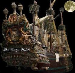 Ghost_pirate_ship