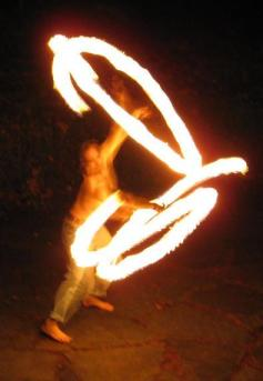 Satyr_plays_with_fire_2009