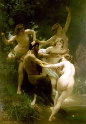Nymphs_and_satyr