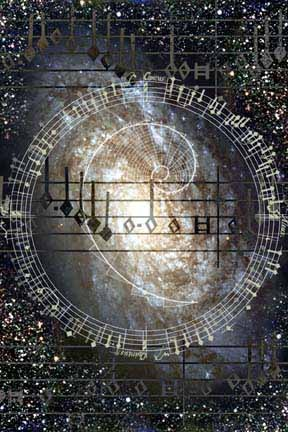 Music_of_the_spheres