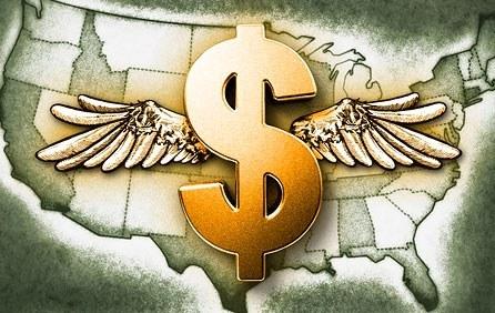 American_prosperity