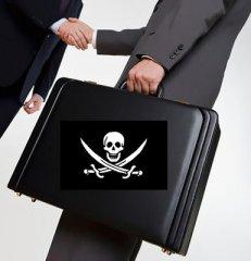 Corporate_pirate_2