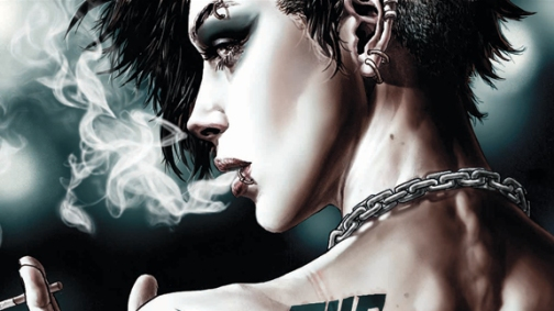 girlwiththedragontattoo_mtvgeek