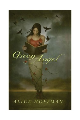 green-angel-by-alice-hoffman