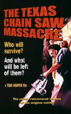texas_chainsaw_poster2