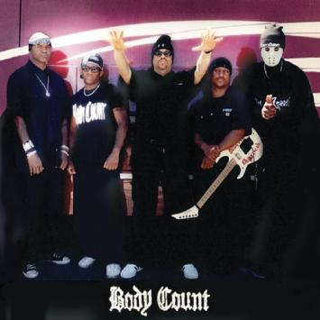 Body-Count-VI
