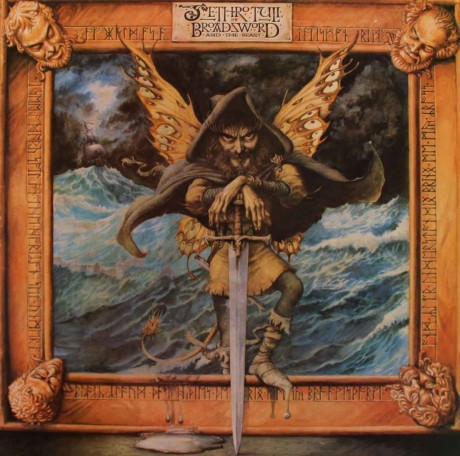 jethro-tull-the-broadsword-and-the-beast-sleeve-80s-1024x1016