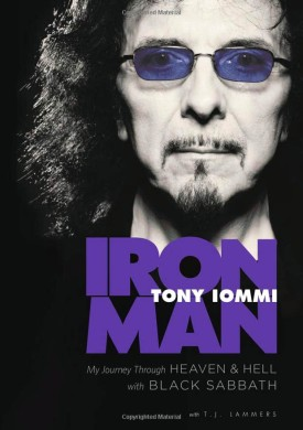 Tony-Iommi-Iron-Man