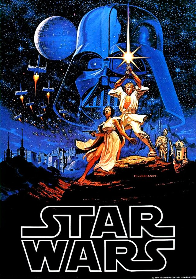 star-wars-poster-1977