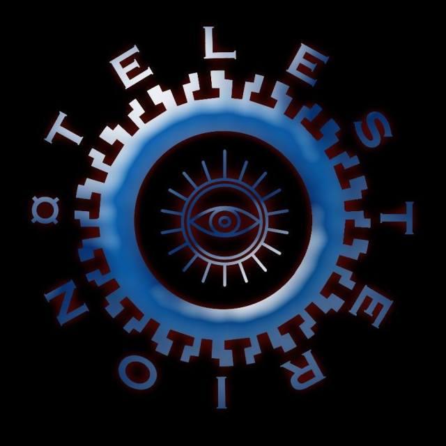 telesterion-color-logo