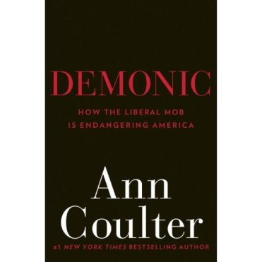 ann_coulter_demonic_book_cover