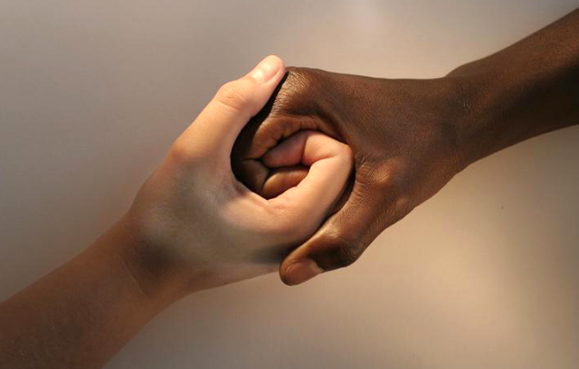 racial-justice-e1430406621754