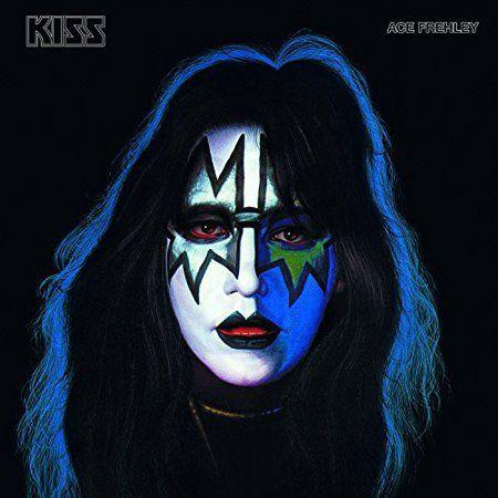KISS Ace